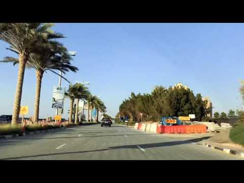 Atlantis, The Palm | Episode 6 | Dubai Series