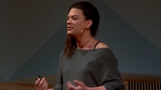 Using Play for Everyday Activism | Mattie Brice | TEDxMiddlebury