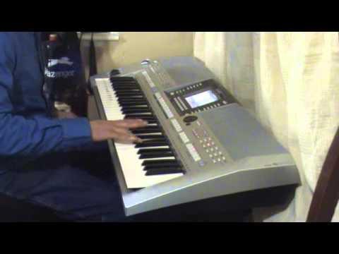 Kaise Bataaoon -3G Instrumental