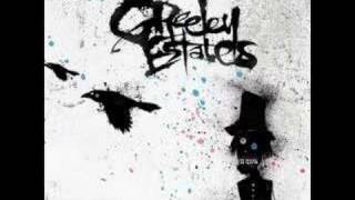 Watch Greeley Estates Not Alone video