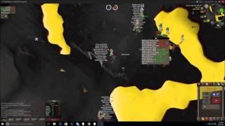 Osrs Lava Dragon | Asdela