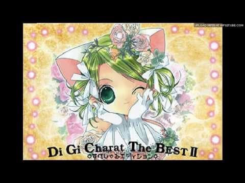 Di Gi Charat ED - Happy Day (Asami Sanada ver.) from YouTube · Duration:  2 minutes 33 seconds