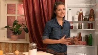 Смотреть видео  если воняет в холодильнике