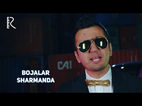 Божалар - Шарманда (2017)