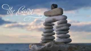 What Are Cairns And What Do They Signify?