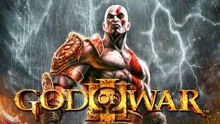 How to download god of war game for pc