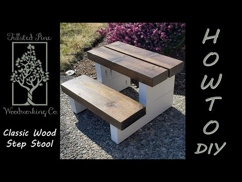 diy---how-to-build-a-wood-step-stool-for-$10---the-twisted-pine-woodworking-co.