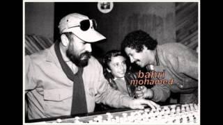 CHEB KHALED & CHEB ANOUAR - SALOU ALA NABI