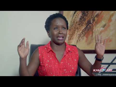 Video(skit): What My Mother Told Me! By Kansiime Anne In African comedy