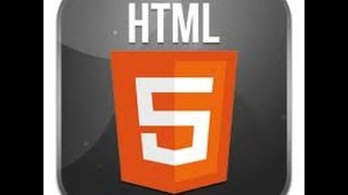6. Hyperlinks in HTML 5 part - 3(linking to specific section in a HTML page)