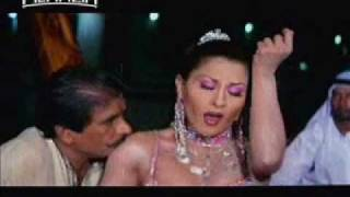 Laila, Belly Dancing For Arab Sheikhs