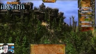 dawn of Fantasy: Kingdom Wars 1st Impressions Part 1
