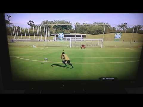 TRUCOS DE FIFA 14