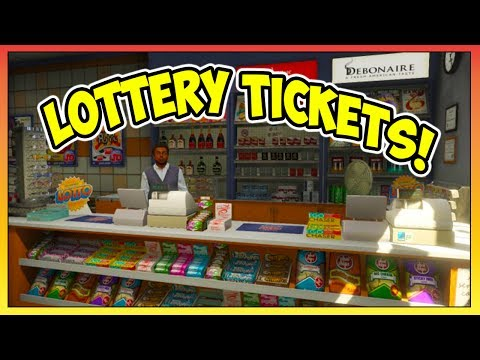 gta v online casino update gaming pc erstellen
