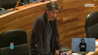 El Gobierno no cuenta con una planificación de la transparencia en el Principado de Asturias