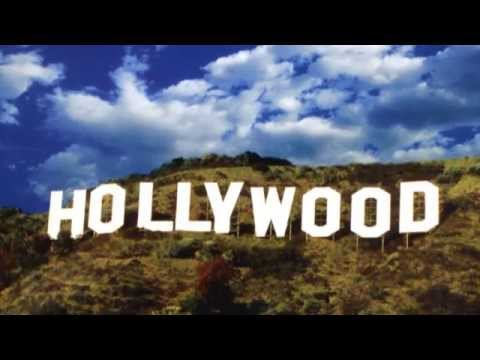 California - David Law (Original Music)