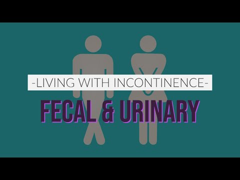 living-with-incontinence:-lessons-i've-learned