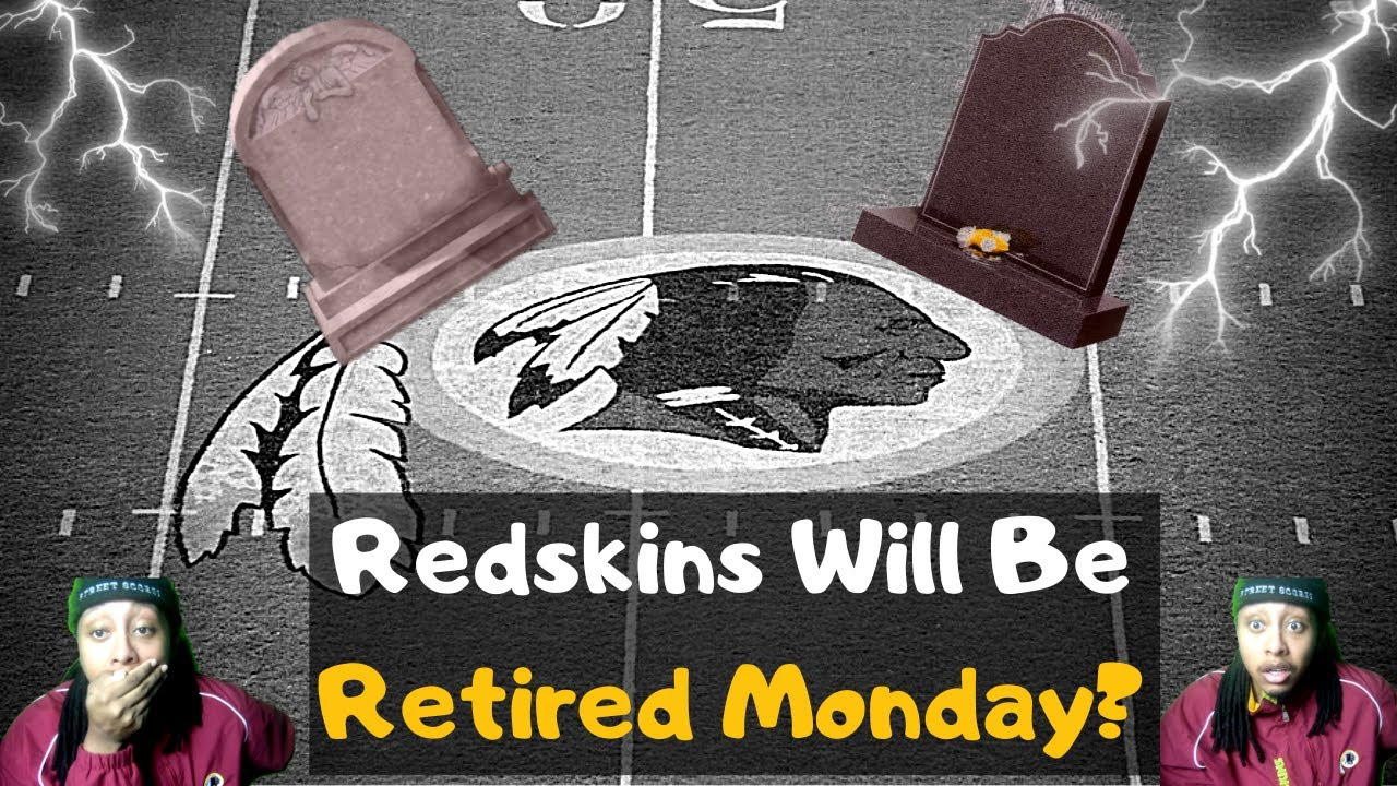 Washington Redskins to retire name, sources say