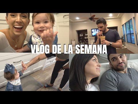 vlog-de-la-semana-🙃-|-carol-del-toro