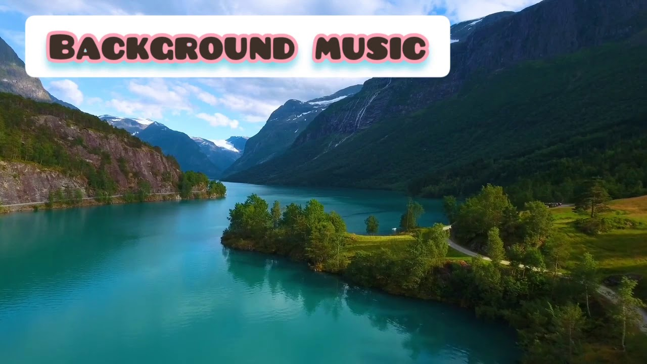 Background Music Without Background Music For Youtube Background Music Videos Youtube