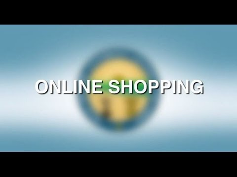 national-consumer-protection-week-video-tip:-online-shopping