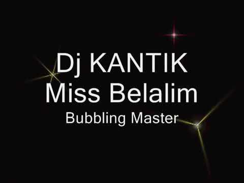 DJ kantil bellem arabic trance