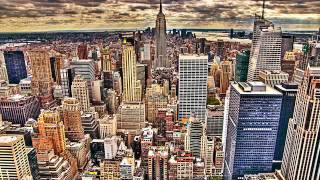 Welcome To New York City Instrumental Digitally Remastered
