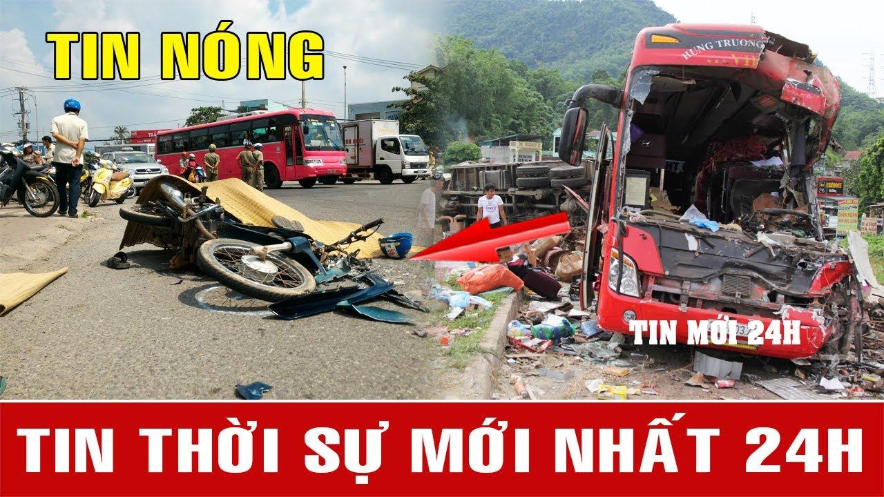 🔥 Tin Sét Đánh 26/9/2020 | Tin Tức Nhanh Thời Sự Việt Nam Và Thế Giới Mới Nhất