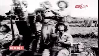 Repeat youtube video Phim tài liệu Hồ sơ mật Điện Biên Phủ Full HD