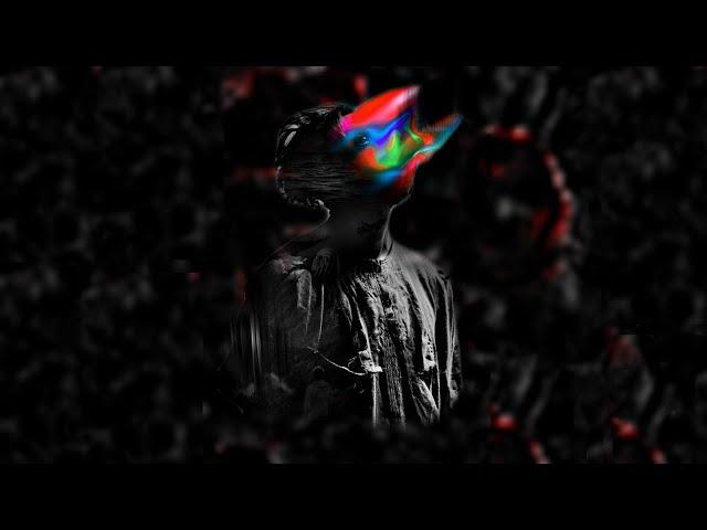 Kadric & Ignacio M. - Need A Hero (M.Smith Remix)