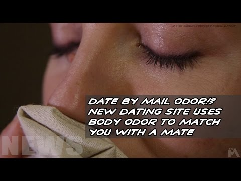 odor dating site