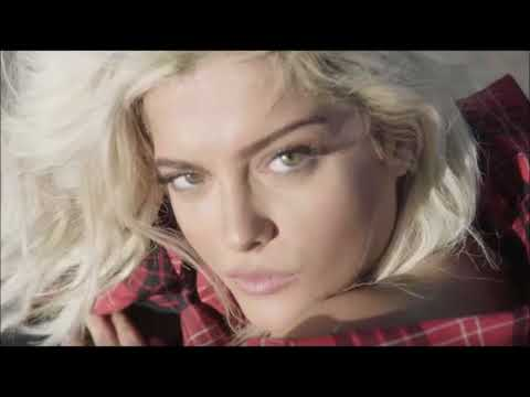 Meant to be - Bebe Rexha feat. Florida Georgia Line (DOWNLOAD)