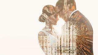 Jemma and Josh // Real Wedding Film
