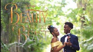 Prom 2018! Vlog #19 || DJ Dewy