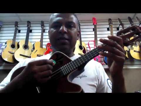 aula-inicial-cavaco-e-banjo---ritmo-e-solo.