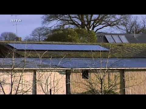 énergie : le futur à contre courant