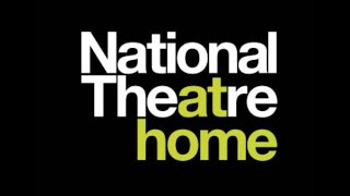 Free National Theatre Play to Watch  No:3 One Man, Two Guvnors with James Corden starting 2nd April