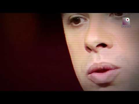 Omar Favaro a Matrix: il fidanzato di Erika parla in TV del delitto di Novi Ligure