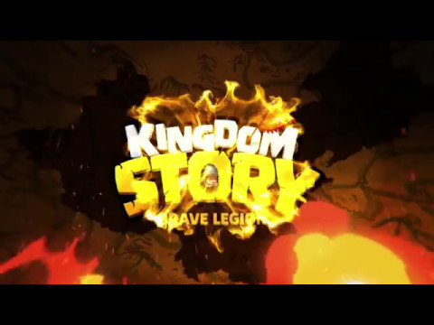 Kingdom Story: Brave Legion - Android Apps on Google Play
