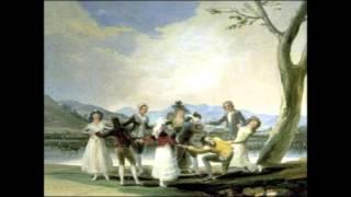 Boccherini - Luca Pianca & Ensemble Fratres 4 Finale Allegro Assai
