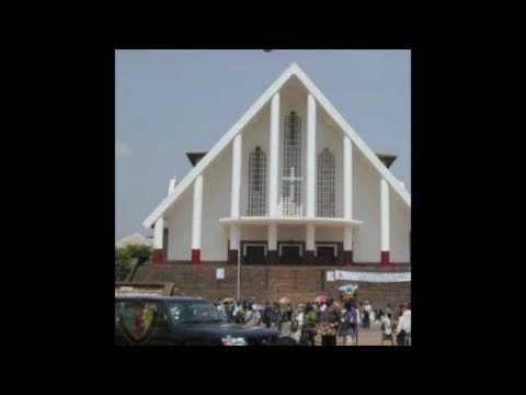 Chorale Ewondo Cameroun Jean Mari Bodo