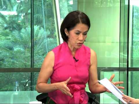 Lopez defends decision to shut mines