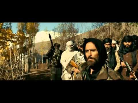 Отряд особого назначения (2011) Фильм. Трейлер HD