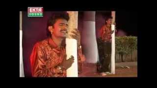 Bal Pano Ni Todi Prit Re Rakesh Barot Abhita Patel Gujarati