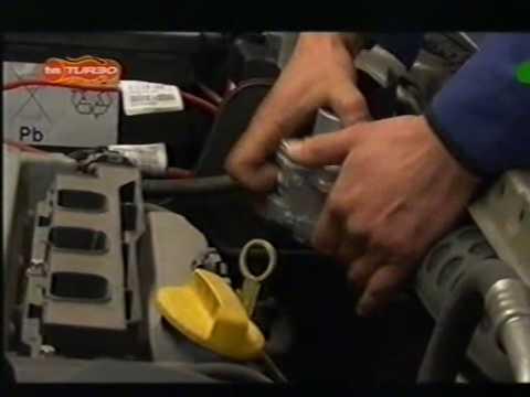 auto gaz instalacja BRC