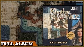 Bellydance: Rhythm Of The Nile (Full Album)