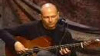 Ottmar Liebert & Luna Negra - Heart Still/Beating