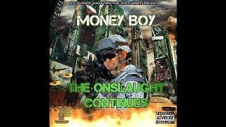 Money Boy - Hot Wigga