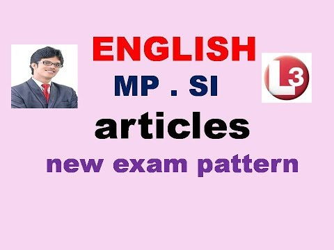 mp .si  /articles / new exam pattern /layer 3 education