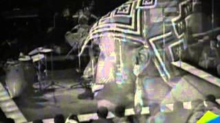 Miriam Makeba - Malaika (live) 1969